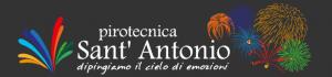 Pirotecnica Sant'Antonio